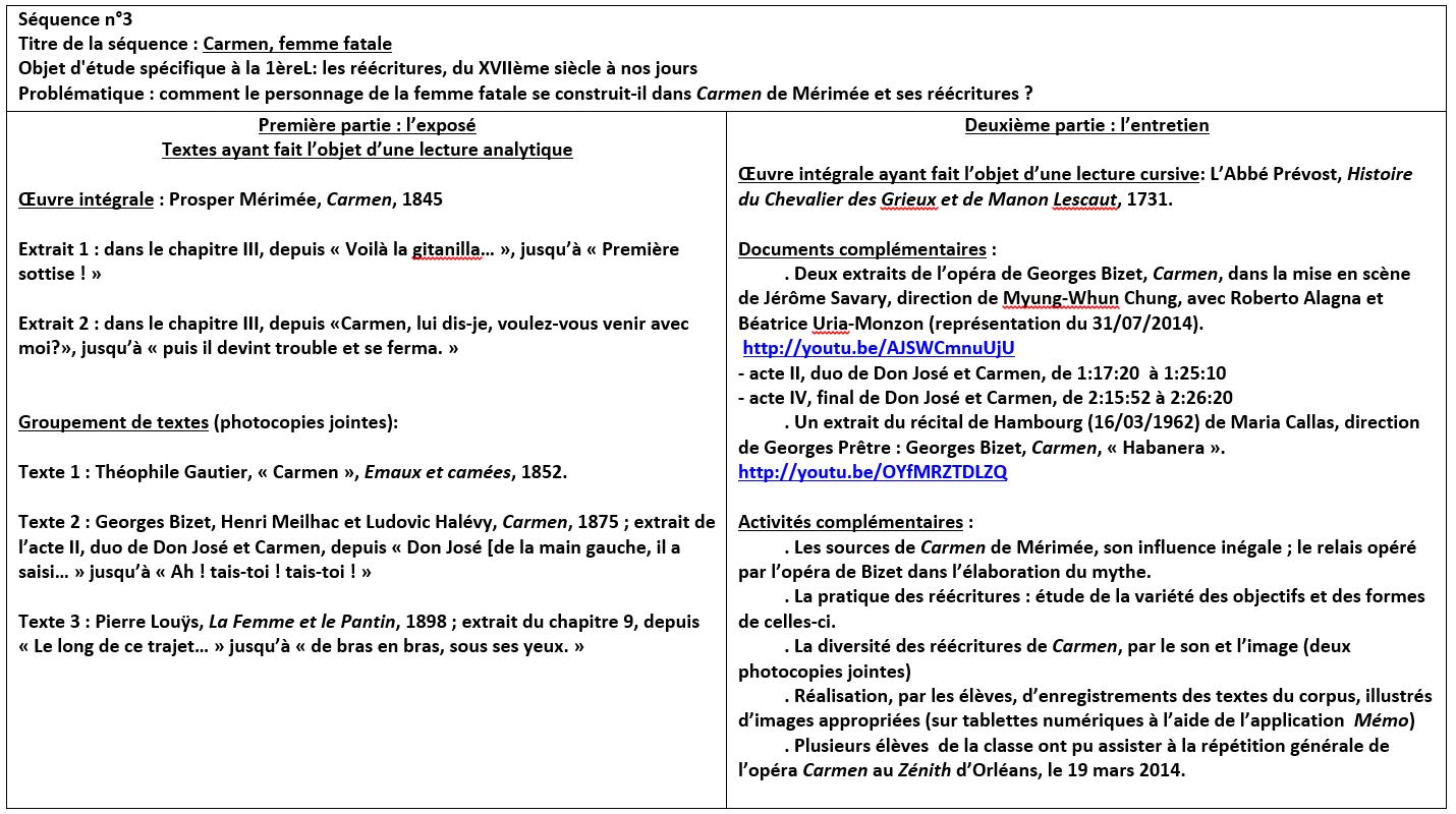 Essays exam questions irish law a student 39 s guide - La chambre des officiers resume detaille ...