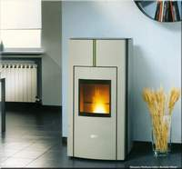 domotique confort thermique. Black Bedroom Furniture Sets. Home Design Ideas